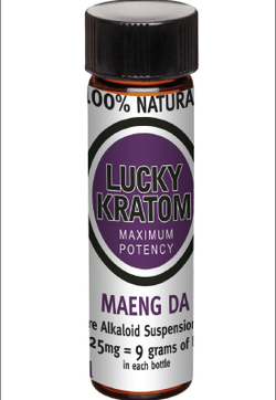 Kratom 8g Point Pleasant